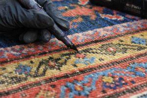 oriental_rug_repair_restoration_portsmouth