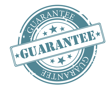 rug-cleaning-guarantee-bournemouth
