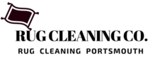 Portsmouth Rug Cleaning Company